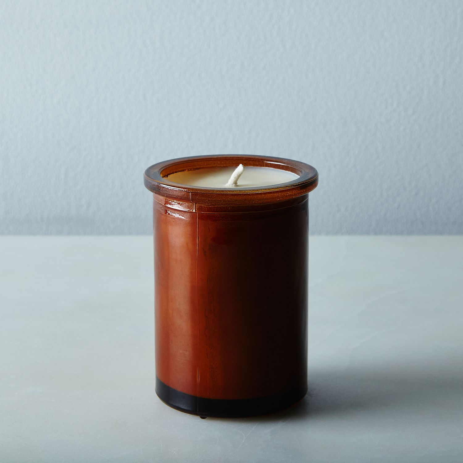 Vermont Wood Candles on Food52
