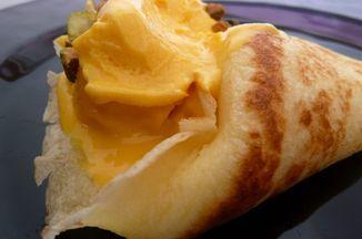 1d95d771 3c18 4e88 8bb3 aa9d7ab17966  mango lassi frozen yogurt dosa