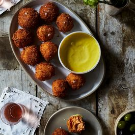 C3764dc6 7081 4434 a63c 52b65d7c45db  2017 0606 how to make croquetas without a recipe julia gartland 481