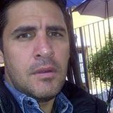 Sergio Arce