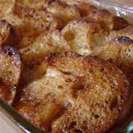 C3d01cd5 9722 4d57 9290 e480b3c95cbc  baked french toast 640 large