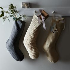 49 Gifts to Stuff in a Stocking