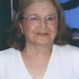 Lily Kayte