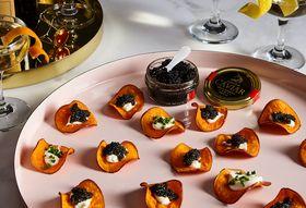 49bd7ecb dfbd 403a 8397 ecc7edecb558  2017 1120 mikuni wild harvest caviar 3x2 rocky luten 160