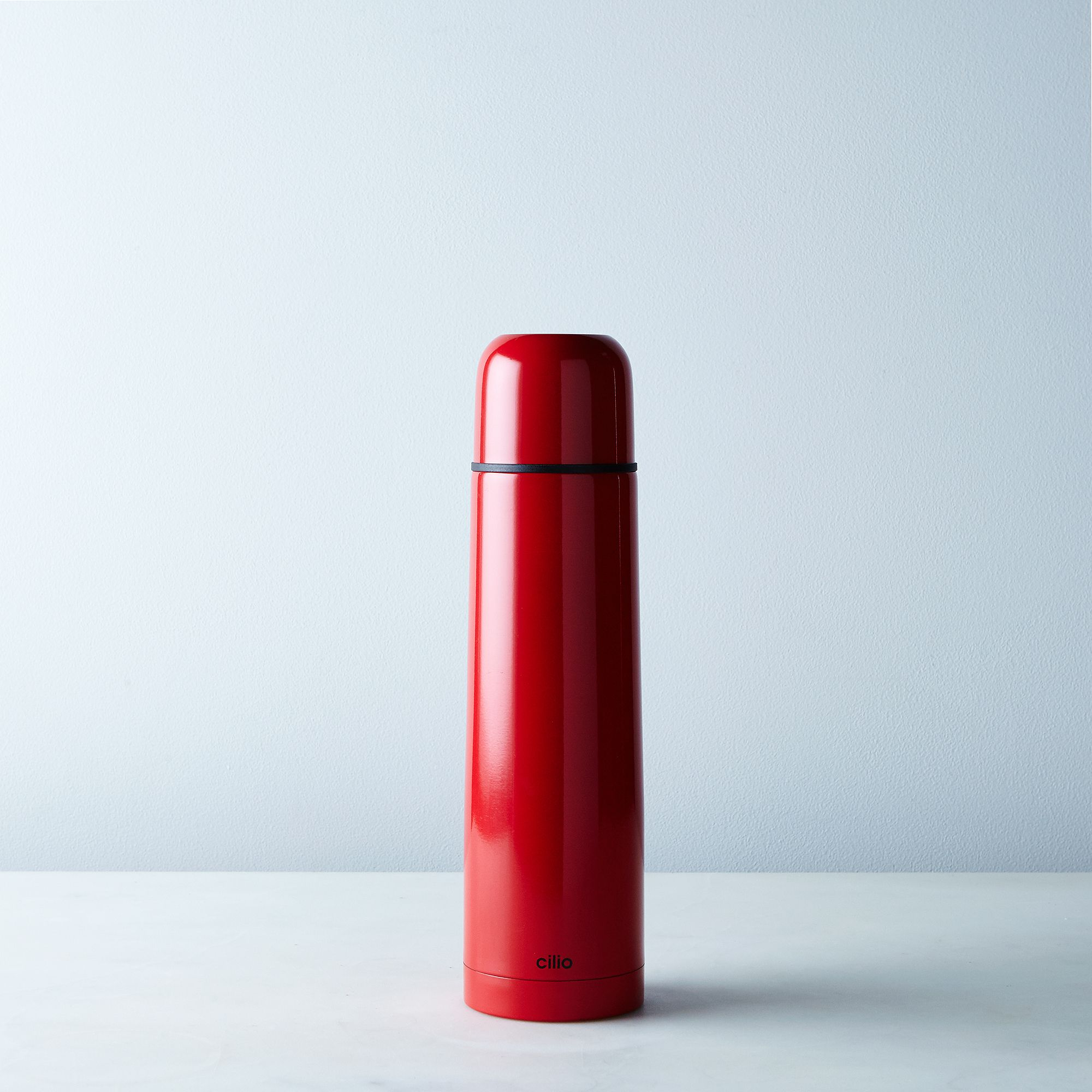 Bf4d994c a0f8 11e5 a190 0ef7535729df  2015 0729 frieling insulated travel bottle small red silo rocky luten 001