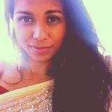 Neha Kunwar