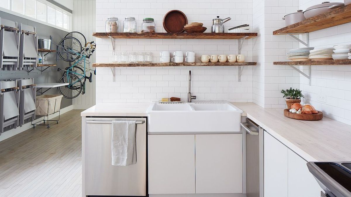 - You Can Do Better Than Subway Tile
