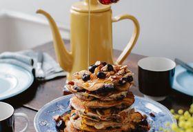 E9ca8c55 8959 4cc0 8fb5 afd5128167a9  ajones pancakes