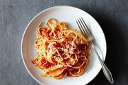How to Be a Genius, or at Least Cook Like One