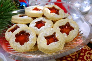 8fd19a32 d13a 418c 9b8c 859429731e5a  christmas cookies