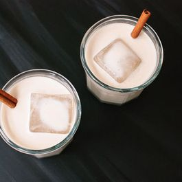 30ca9dc6-d642-4fa3-9ff3-48ac22092555.horchata-by-cookie-and-kate-5