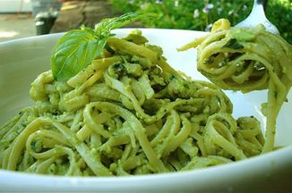 636f0fee 9179 4bd9 992b 97a291586a39  avocado pesto