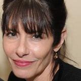 Lisa Kalfus