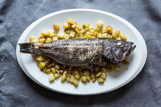 96847c1e-5730-431f-856d-1d96cdcf1d0d.whole_roast_fish