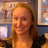 Christina Ebbers
