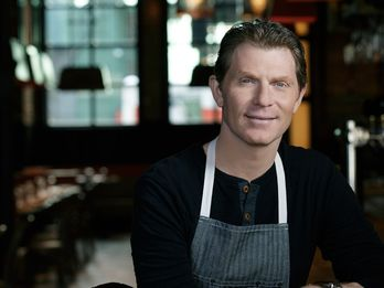 Bobby Flay's Faves from Our Shop
