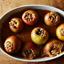 1ce642e2 c0ec 4888 bc54 a6ec935ea3c7  2014 0923 baked apples without a recipe 210