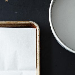 Kitchen Tips by jane.pilcher1