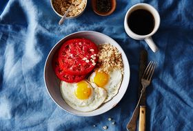 D3cfc090-7bb4-4f6d-a148-366b870815a3--2015-0825_savory-breakfast-rice-crispies_bobbi-lin_8795