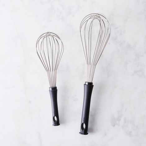 Stainless Steel Balloon Whisk