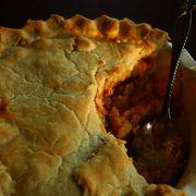640f6a0e a45f 49ca 8d38 430a6def6e4c  sausage and clam pie