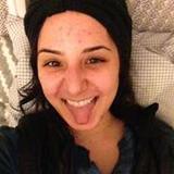Briana Gonzalez