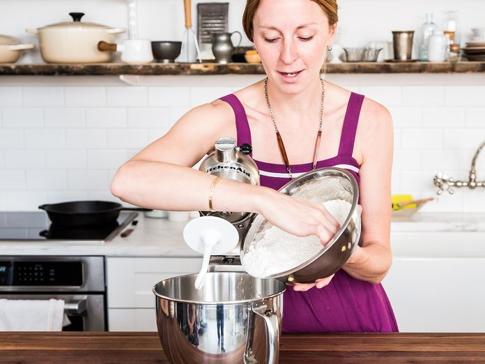 Boost Your Baking with Milk Bar Hacks