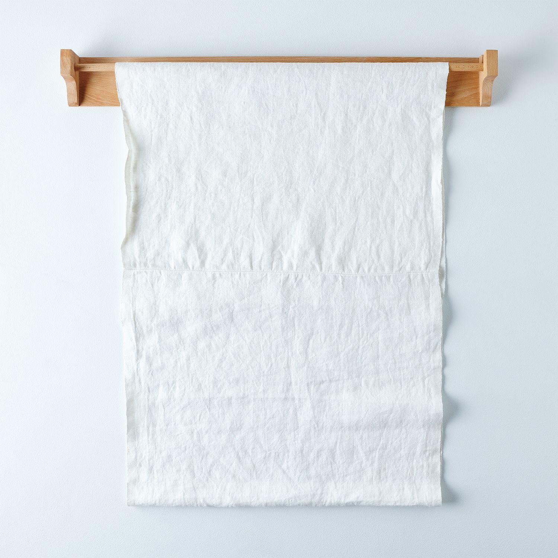 towel rack. fine rack throughout towel rack