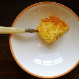 1c47c60d-b8b8-42bf-8730-1e5a74fcfa68--spoon_eggs_with_cauliflower