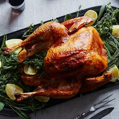 Is Brining a Turkey Actually Worth It?