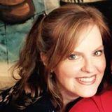 Allison Christian Hanner