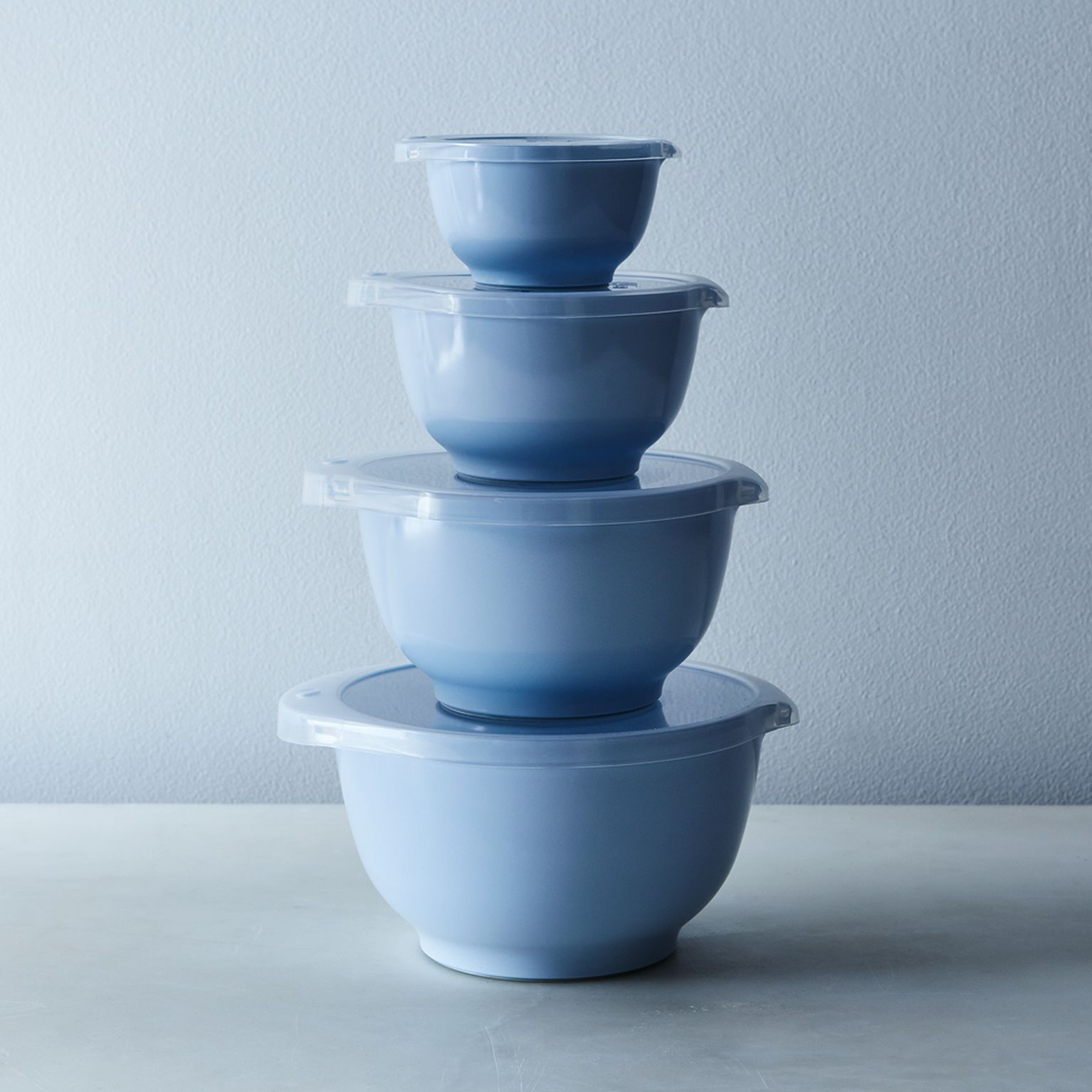 margrethe nested tower mini prep bowls set of 4 on food52
