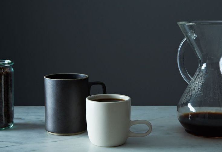 Is Your Morning Coffee Still Safe to Drink in the Afternoon?