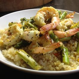 185e96ab-a76b-4117-933d-085325cae4c0.lemonyshrimp_and_quinoa2