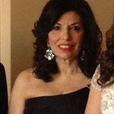 Marilyn Gordon Costa