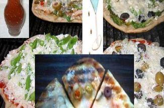 3304e03b 5248 451e a8cc 3bc8b1d75709  pizza party