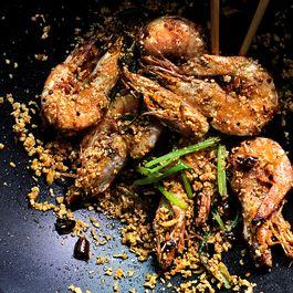 Ce30943d 7fa9 4aa0 9f21 09f6ed21daba  garlic shrimp25