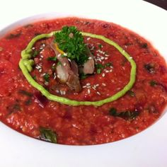 SUGAR - FREE Lazy  'Rebel' Quinoa Beets Risotto