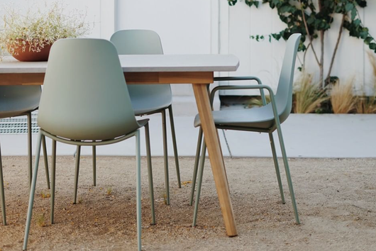 14 Dining Chairs to Fit Any Budget & Any Home