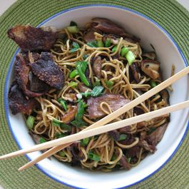 7559ff78-e989-470d-bbe4-1121d5828f8a--smoked_tea_duck_noodles