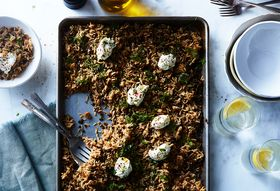 46988ea8 d0ce 4cdc b4d3 31227348d2d6  2017 0911 sheet pan mujaddara with shallots julia gartland 4753