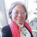 Carolyn Koh