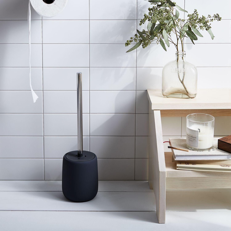 Blomus Toilet Brush & Bathroom Accessories with Exclusive ...