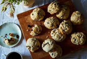 F39d7236 8e85 4da4 a1e6 a98d4a86e067  2017 0620 david burtka s cherry and chocolate scones james ransom 262