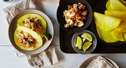 Food52 food community recipes kitchen home products and your best recipe with melon forumfinder Image collections