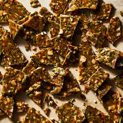 65a61c43 9395 429f 8697 d0d75402a5cf  2017 1010 wickedly delicious brittle julia gartland 028