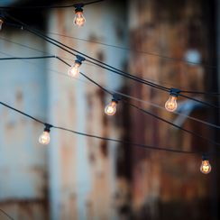7 Easy, Pro Tips to Create Magical Outdoor Lighting