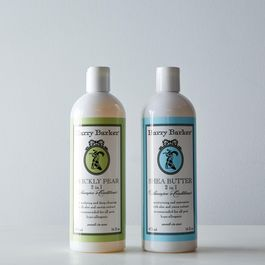 2-in-1 Pet Shampoo & Conditioner Set (Pack of 2)