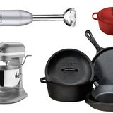 Tools 4 Foodies