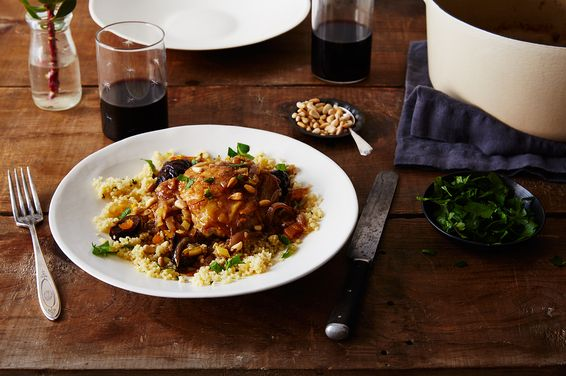 588e255c da53 4906 a93b fe65c6f4630a  2016 0322 moroccan chicken tagine with figs and apricots bobbi lin 3070